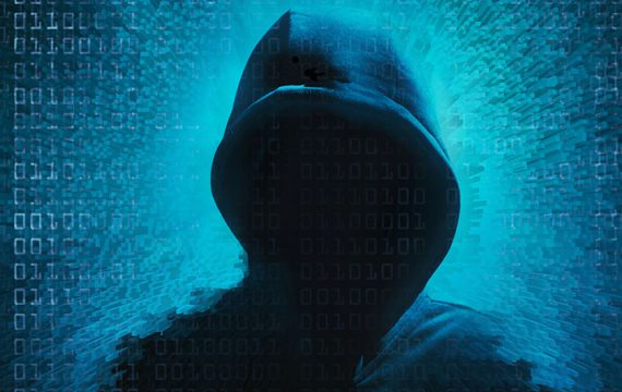 Is Your Data Being Sold On Dark Web